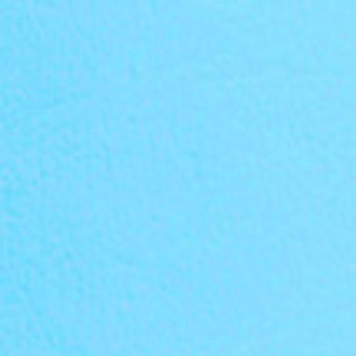 """Seascape Promo Marine Aqua Vinyl 54"""""""
