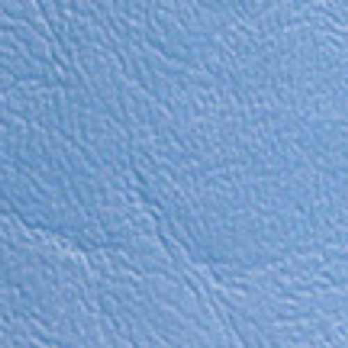 "Seascape Promo Marine Classic Blue Vinyl 54"""