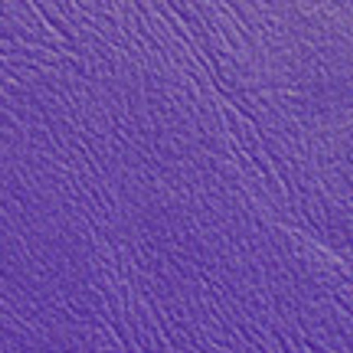 "Seascape Promo Marine Eggplant Vinyl 54"""
