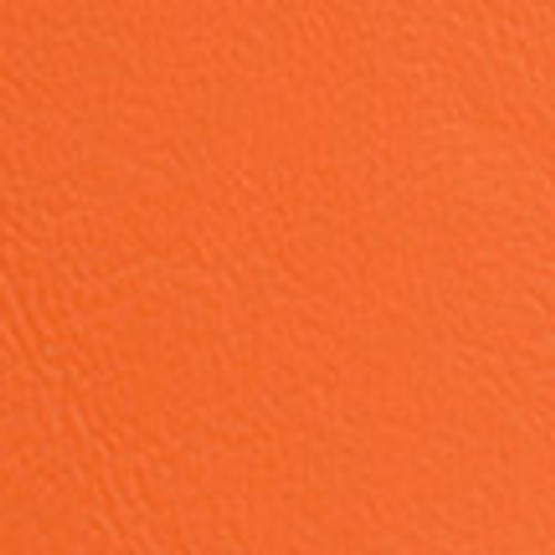 Seascape Promo Marine Orange Vinyl 54""