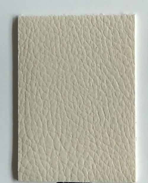 """PA-3718 PALMA GM White Vinyl 54"""""""