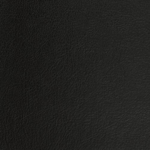 """PROMO G-Grain 7170 Midnight Black Vinyl 54"""""""