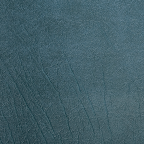 "PROMO Oxen 4562 Light Blue Vinyl 54"""