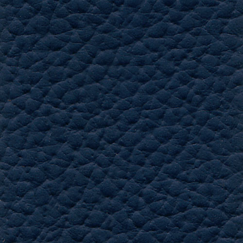 "XTREME PROMO Navy Blue Vinyl 54"""