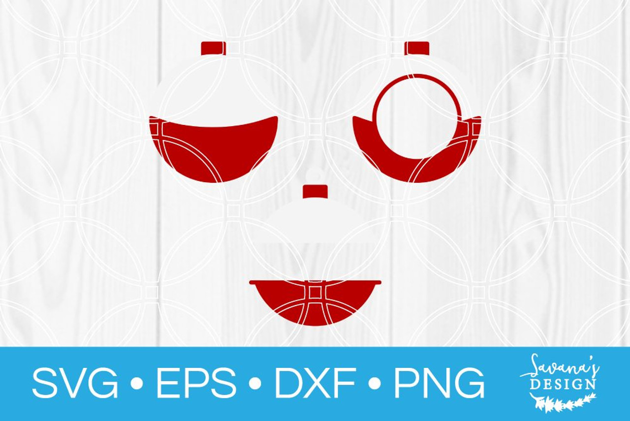 Download Fishing Bobber Svg Bundle Svg Eps Png Dxf Cut Files For Cricut And Silhouette Cameo By Savanasdesign