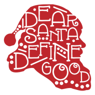 Free Christmas Svg.Free Christmas Svg Files Svg Eps Png Dxf Cut Files For