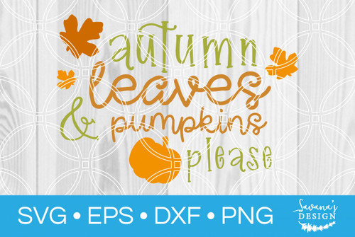 SVG EPS PNG DXF Cut Files for Cricut and Silhouette Cameo by
