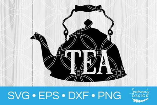 Download Sweet Tea Svg * Raised On Sweet Tea And Jesus Cut File Design