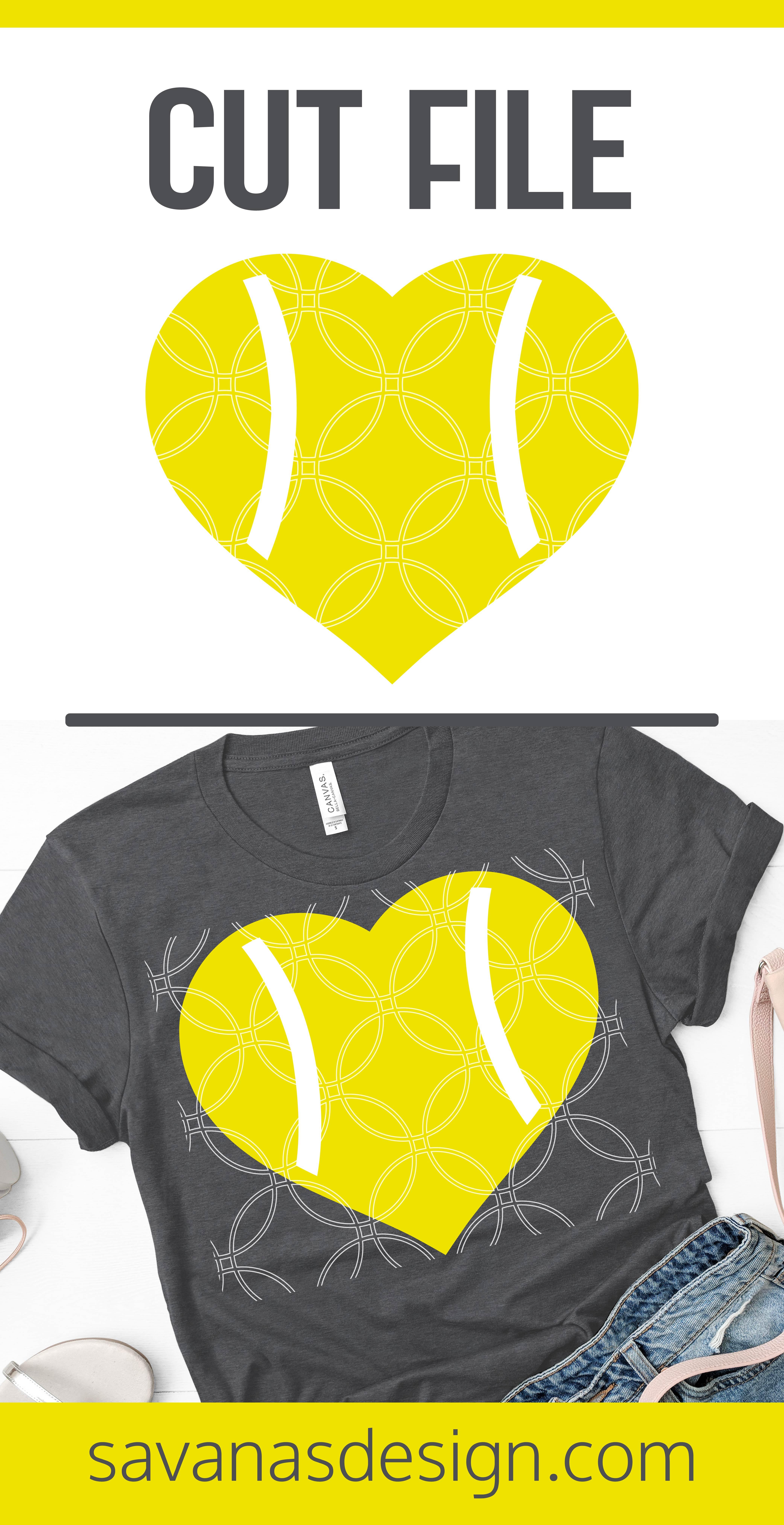 Tennis Pinterest
