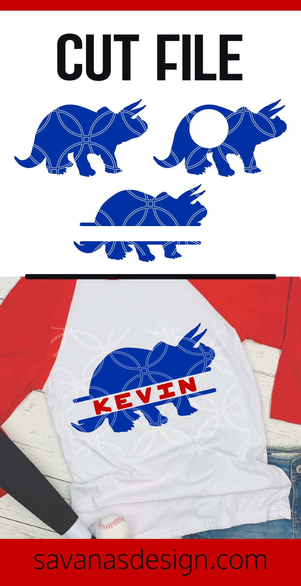 Triceratops Pinterest