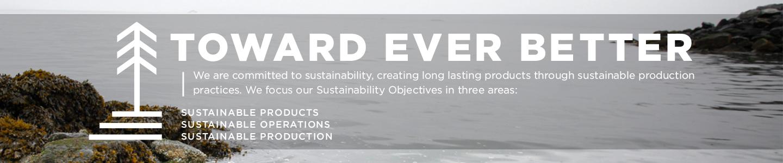 sustainable-hero.jpg