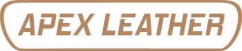 apexleather.com
