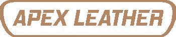 Apex Leather