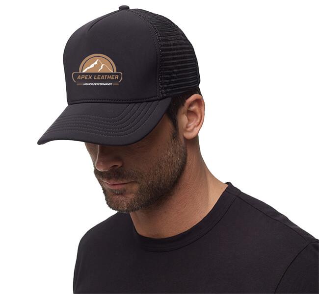 Apex Hats