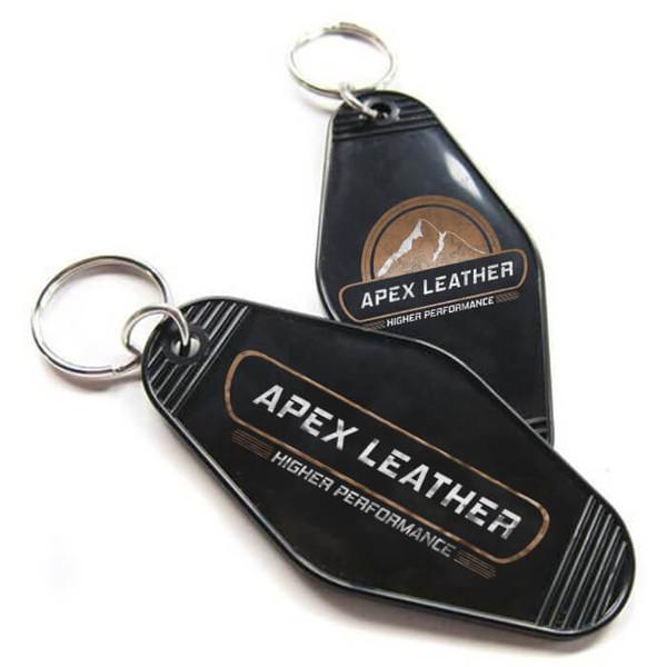 Apex Keychains