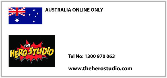 australia-hero-studio-stockist-banner.jpg