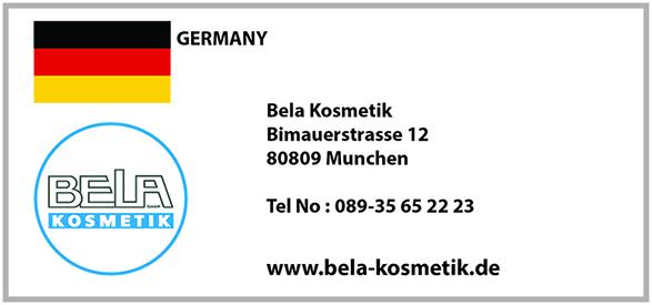 bela-kosmetik-stockist-banner.jpg