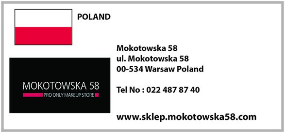 poland-stockist-banner3.jpg