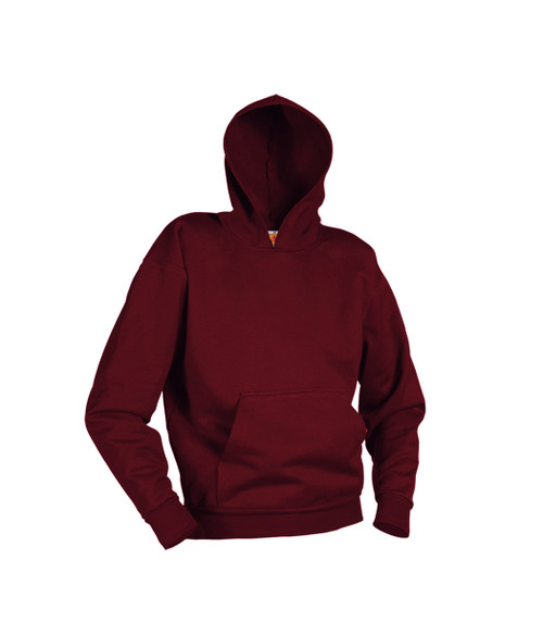 Hoodie Sweatshirt-AO-6246