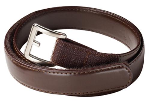 Belt-Boys-Velcro-AO-FB33V-VELCRO