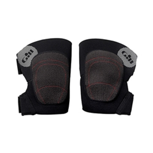 Neoprene Knee Pads (New)