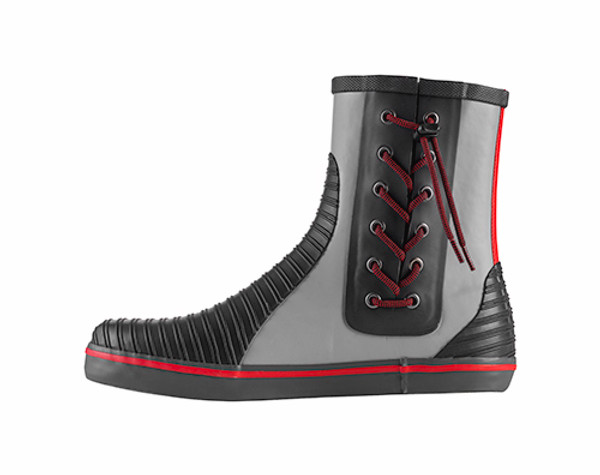 Gill Competition Boot - Laces