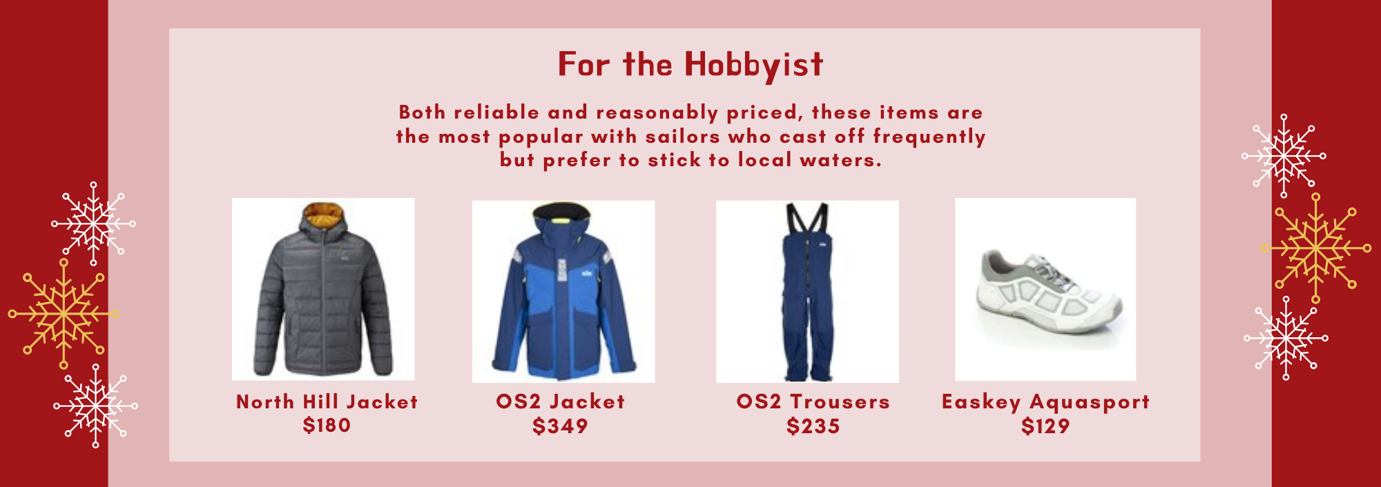 gift-guide-2019-pg-3.png
