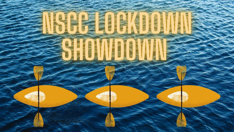 Lockdown Showdown