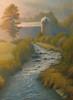 Bolden Creek  - SOLD