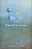 Art of Daniel Ambrose 2006-2012 PDF Download