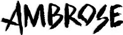 logo-ambrose-inc.jpg