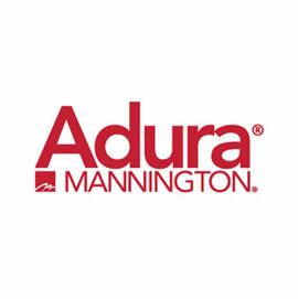 Mannington- Adura