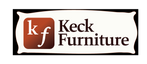 Keck Furniture
