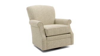 Smith Brothers 536 Swivel Glider