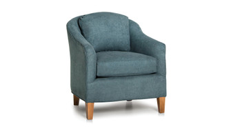 Smith Brother 942 Chair