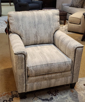 Smith Brothers 3000 Series Chair