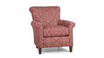 Smith Brother 961 Chair