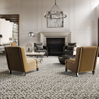 Phenix Bespoke Nylon Carpet