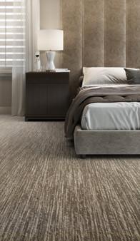 Phenix Chic Stria SureSoftSD Carpet
