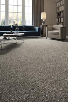 Phenix Frill SureSoftSD carpet