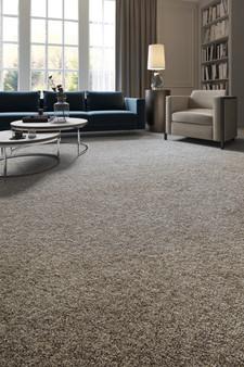Phenix Lavish SureSoftSD™ Carpet