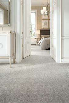 Phenix Lush SureSoftSD™ Carpet