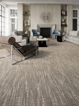Phenix Opulent SureSoft™  Carpet