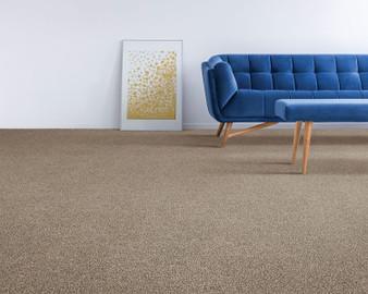Karastan Castle Grounds Nylon Carpet