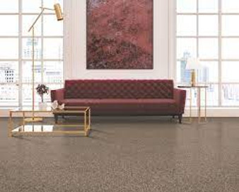 Karastan Instinctive Flair Smartstrand Silk Carpet