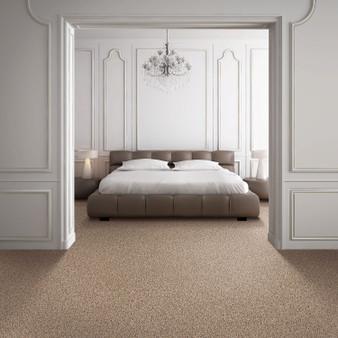 Karastan Unprecedented Room Layout