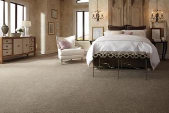 Karastan Modern Vision Smartstrand Carpet