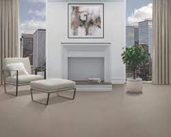 Karastan Tempting Appeal Smartstrand Carpet Room Picture