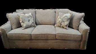 Craftmaster F9 Design Your Own Sofa