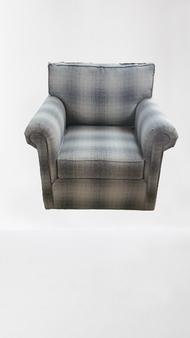Craftmaster M9 Swivel Chair